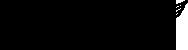 logblacko